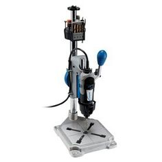 Dremel Rotary Workstation