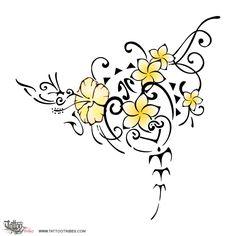 orchidee tattoo zeichnungen pinterest tattoo orchidee tattoo ideen und orchideen. Black Bedroom Furniture Sets. Home Design Ideas