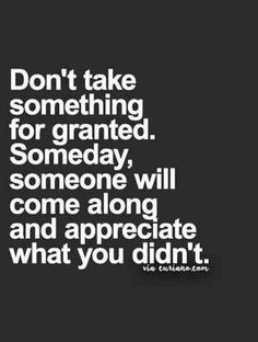 Quotes about Missing : QUOTATION - Image : Quotes Of the day - Description Looking for Life Love Quotes, Quotes about Relationships, and Life Quotes Love, True Quotes, Quotes To Live By, Motivational Quotes, Inspirational Quotes, Bitch Quotes, Random Quotes, Taken For Granted Quotes, Keep Calm