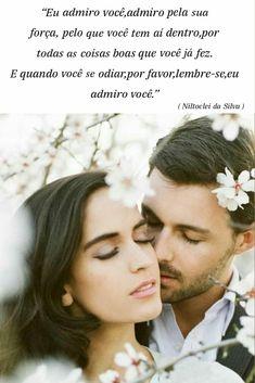 Gifs, Couple Photos, Couples, Cards, Romantic Love, Love Messages, Meditation Corner, Dating Anniversary, Romanticism