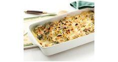 Receta de Flan de brócoli con Thermomix Magazine, aprende como hacer esta receta en tu robot de cocina.