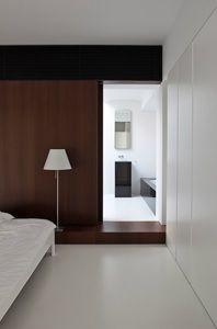 0410; Bedroom