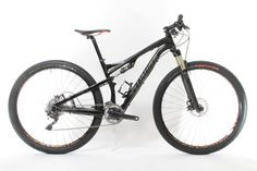 "2013 Specialized Epic Expert Carbon 29er – 17"" - My Bike Shop  - 1"