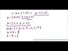 Teste corigenta clasa a V-a - Model 1 - partea a IV-a