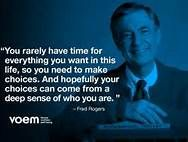 Mr Rogers quotes - Bing Images