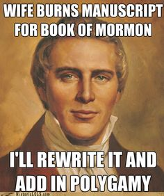 The Night A Gay Atheist Hung Out With Mormon Missionaries, Equality, Gay Rights, Atheism Spiritual But Not Religious, Religious People, Ex Mormon, Mormon Humor, Anti Religion, Atheism, Critical Thinking, Politics, Thoughts