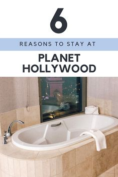 8 Best Planet Hollywood Las Vegas Images Hollywood Hotel Planet