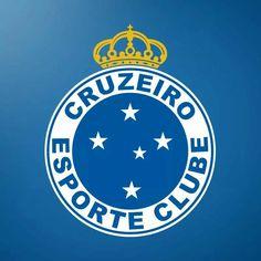 #CruzeiroTimeDoPovo #FechadoComOCruzeiro #CruzeiroEsporteClube #Cruzeiro