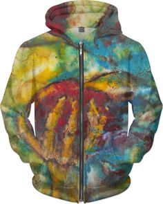Check out my new product https://www.rageon.com/products/i-am-tearing-you-finally-hoodie on RageOn!