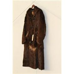 1880's Stage Coach Drivers Grizzly Bear Coat Bear Skin Coat, Bear Coat, Stage Coach, Accessories, Jewelry Accessories