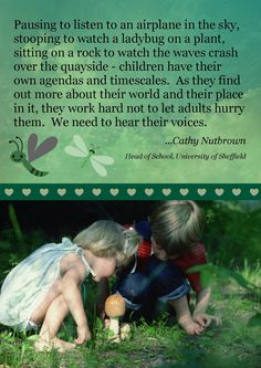 Each child has their own way of learning & their own schedule. Let them follow it.