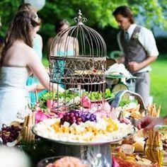 #catering #bellmillmansion #chattanoogaweddings #weddingcatering #weddingfood #buffet #outdoorevents #weddingweekend #weddingparty