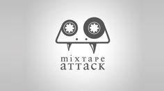 mixtapeattack