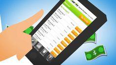 Ecco come puoi guadagnare online senza investire con My Survey articolo completo su http://www.sondaggi-pagati.com/sondaggi-pagati/fare-soldi-su-internet-mysurvey