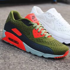 air-max-90-ultra-br-green-infrared