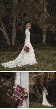 ruedeseine2014-9-wedding dress