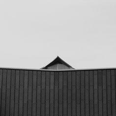 philharmonie / berlin