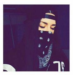 ✨ριηтєяєѕт:- ̗̀♡ ̖́❤ROMAA QUEEN👑FOLLOW ME👏👍 Cute Girl Photo, Girl Photo Poses, Girl Photography Poses, Girl Photos, Gangster Style, Gangster Girl, Stylish Girls Photos, Stylish Girl Pic, Shadow Photos