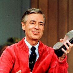 11 Weird 'Mr. Rogers' Neighborhood' Facts