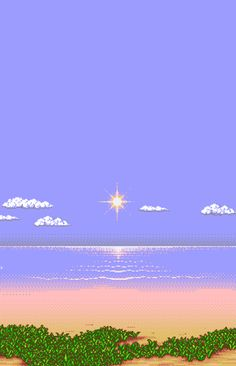 noirlac when kevin wins, the planet loses! Vaporwave Wallpaper, Aesthetic Images, Aesthetic Art, Aesthetic Iphone Wallpaper, Aesthetic Wallpapers, Favelas Brazil, Cute Wallpapers, Wallpaper Backgrounds, Pixel Art Background