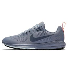 Γυναικεία Παπούτσια - Running… Nike W air zoom… Air Zoom, Nike Running, Sneakers Nike, Shopping, Shoes, Women, Fashion, Nike Tennis, Moda