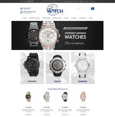 Having an #eBay store doesn't matter, but a customized #eBayStore with professional #listingtemplate matters the most. Efusionworld offers such a great services with its creative eye-catching professional #designing solution. Call Now! 973-897-0615, Email: info@eFusionWorld.com