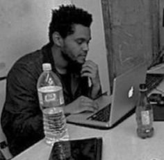 Abel Makkonen, Abel The Weeknd, Iconic Photos, Rare Pictures, Baby Daddy, Goat, The Voice, Icons, Wallpapers