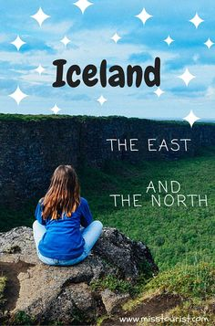 Ready to see the beauty of Iceland? You will with this Iceland road trip itinerary! Click to get inspired and start planning! #iceland #europe ******************************************** Iceland travel | Iceland Reykjavik | Europe destinations | Iceland travel tips | Iceland travel summer | Iceland travel winter | Iceland car rental | Things to do in Iceland | Iceland destinations | Iceland waterfalls