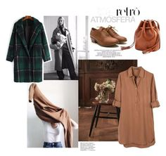 Insider vol. 50 by loreense on Polyvore featuring polyvore, fashion, style, United by Blue, clothing and loreensedaily