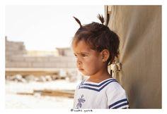 https://flic.kr/p/ZDNkQX | https://www.pinterest.es/beatrizgarrotelopez/que-el-mundo-sepa-qui%C3%A9n-eres-ni%C3%B1os-saharauis-refug/ | www.facebook.com/beatrizgarrotefotografia/