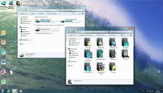 23 best windows 7 ultimate cd key images cheap windows microsoft rh pinterest com
