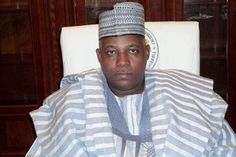 Boko haram May Be Hiding Chibok Girls In Bunkers – Borno State Governor - http://www.77evenbusiness.com/boko-haram-may-be-hiding-chibok-girls-in-bunkers-borno-state-governor/