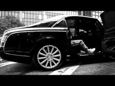 Kevin Gates ft Young Jeezy - Black on Black Young Jeezy, The Game Albums, Jeannie Mai, Kevin Gates, Game Black, Mikey Way, Stevie Ray Vaughan, Music Aesthetic, Music Wallpaper