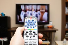 There are a number of different ways in which your health can be impacted by too much television – including your mind and body.