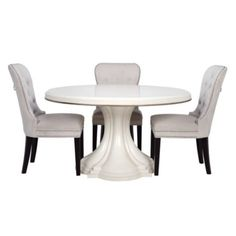 Addison Oval Dining Table from Z Gallerie Dining Bench, Dining Room, Dining Tables, Affordable Modern Furniture, Home Decor Store, Florida Home, Stores, Kitchen Furniture, Decoration