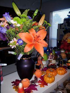Flowers Weddings Floral Decorations Silk Floral Flowers Arrangements