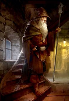 a collection of inspiration for settings, npcs, and pcs for my sci-fi and fantasy rpg games. hopefully you can find a little inspiration here, too. Dark Fantasy, Fantasy Rpg, Medieval Fantasy, Fantasy Artwork, Fantasy World, Gandalf, Character Portraits, Character Art, Wicca