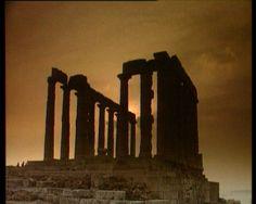 Bij les 2.1: De Griekse goden
