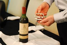 Google Image Result for http://theawesomer.com/photos/2010/12/121110_the_durand_wine_opener_2.jpg