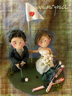 From to MaryMade.it's got it covered visit my site and book today you very own Wedding Cake Toppers, Wedding Cakes, Creative Cakes, Gum Paste, Creations, Make It Yourself, Christmas Ornaments, Holiday Decor, Handmade