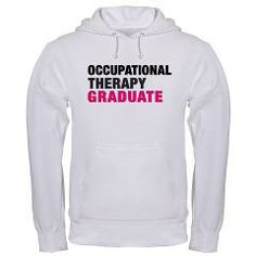 Occupational Therapy Assistant (OTA) custom typing login