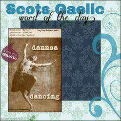 Scottish Words, Scottish Gaelic, Gaelic Words, Irish Language, Kilts, Word Of The Day, School Hacks, Scotch, Ghosts