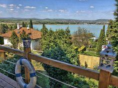 Garden Bridge, Hungary, Outdoor Structures, Home Decor, Decoration Home, Room Decor, Home Interior Design, Home Decoration, Interior Design