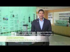Herbalife .- Nueva Bebida con Proteínas en Polvo   Productos Herbalife - Dist Indep