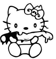 76 Best Hello Kitty Madness Images Hello Kitty Stuff Baby Dolls
