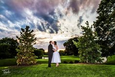 TWA Weddings at Chevy Chase Country Club | Enter to Win our Complete Wedding Giveaway! Click the picture to enter!