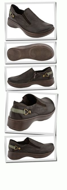 255f3ee4 28 Best Shoes!!! images in 2014 | Shoes women, Woman shoes ...