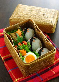 24 Best Bento Box Images On Pinterest