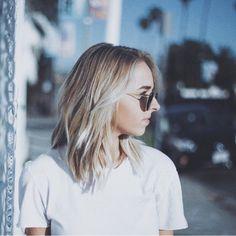 jennxpenn hair