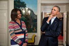 The President's Schedule for the Week Ahead http://theobamadiary.com/2015/10/18/the-week-ahead-39/ …